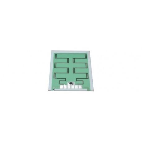 IBR274 Capteur de pluie capacitif pour arduino
