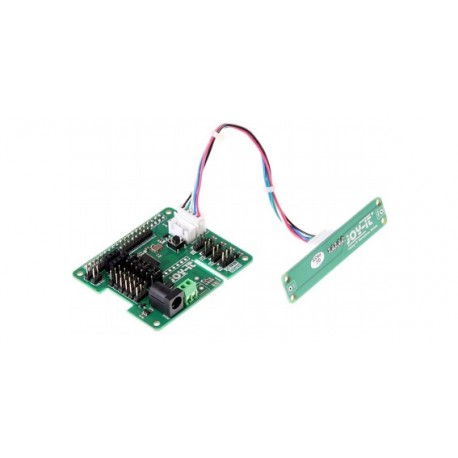 Module Talking Pi pour Raspberry Pi3