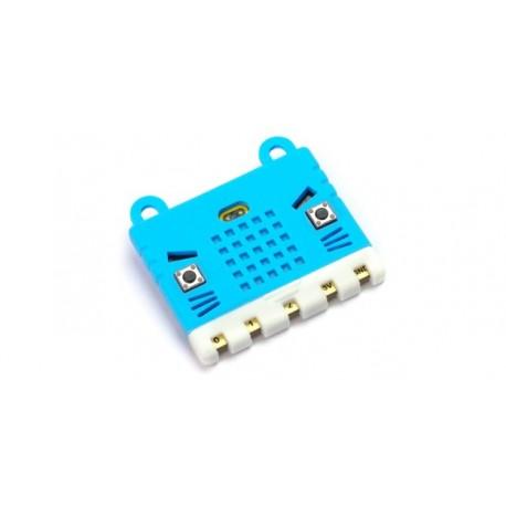 CASEMICROB Protection souple pour carte micro:bit