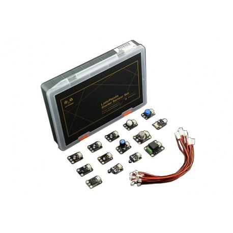 KIT0112 Kit de capteurs Gravity pour carte LattePanda