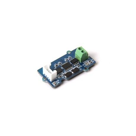 114991377 - Module Grove - Serial CAN-Bus pour arduino et Raspberry