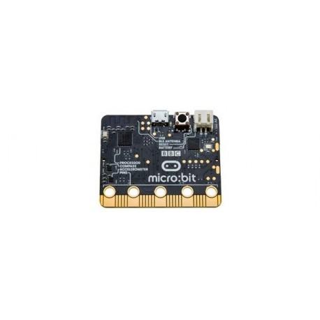 carte micro:bit VMM000