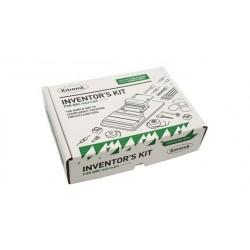 Inventor's kit Kitronik pour carte micro:bit