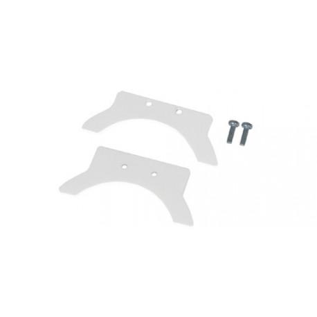 Pare choc Kitronik pour kit :MOVE mini buggy