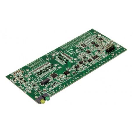 U6-PRO-OEM Platine OEM d'acquisition à connexion USB LabJack U6PRO