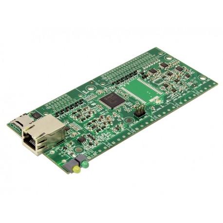 "T7-OEM Platine OEM d'acquisition USB / Ethernet ""LabJack T7"""