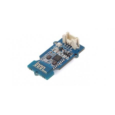 Module Grove - BLE (dual model) 113020009