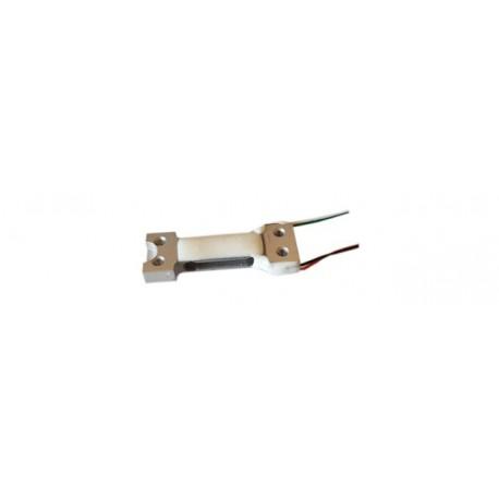 Capteur de charge CZL639HD (100 g)