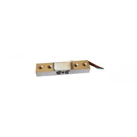 Capteur de charge CZL616C (780 g)