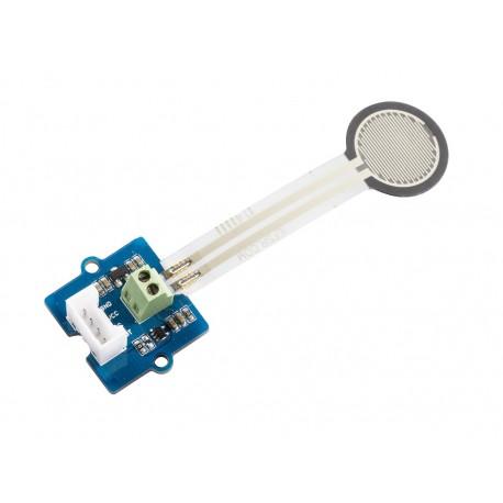 Module capteur de force (FSR402) Grove 101020553