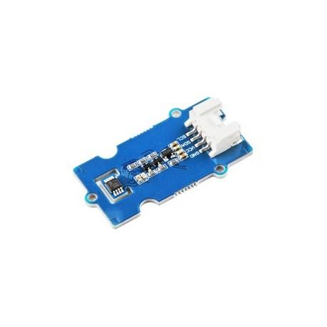 Capteur de température Grove haute précision pour arduino 101020556