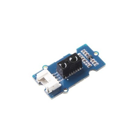 Module Capteur de distance IR Grove 101020533 pour arduino