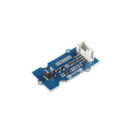 Module encodeur optique (TCUT1600X01) Grove 101020587