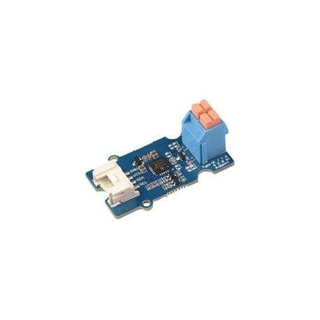 Module Grove amplificateur thermocouple I2C pour arduino et Raspberry