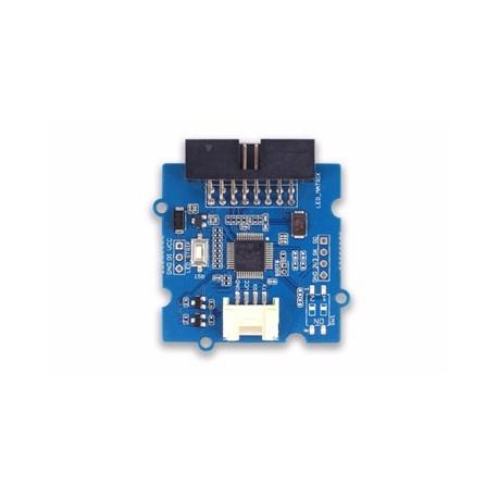 Module Grove Drivers pour matrice à Leds 105020013 pour Arduino