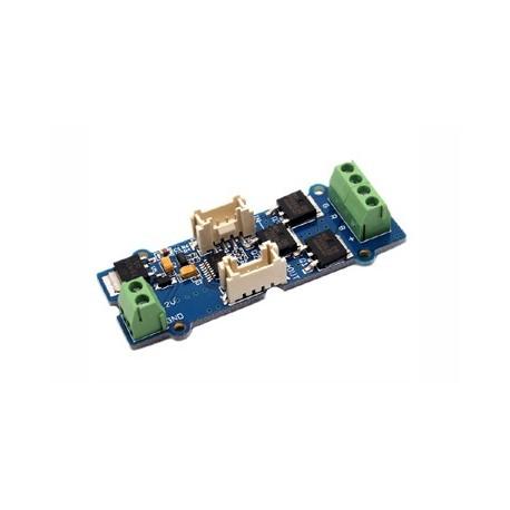 Module Grove Drivers pour ruban à Leds 105020002 pour arduino