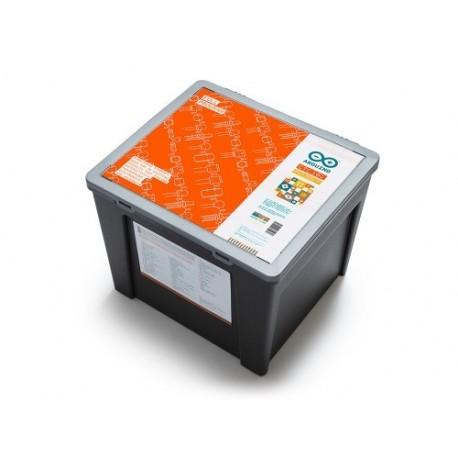 Starter kit CTC 101 Program Full AKX00002