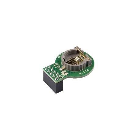 Module RTC DS1307 pour Raspberry Pi 103030277