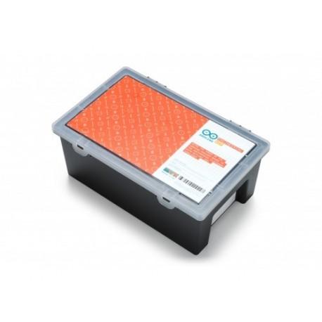 Starter-kit Arduino Engineering Kit AKX00004