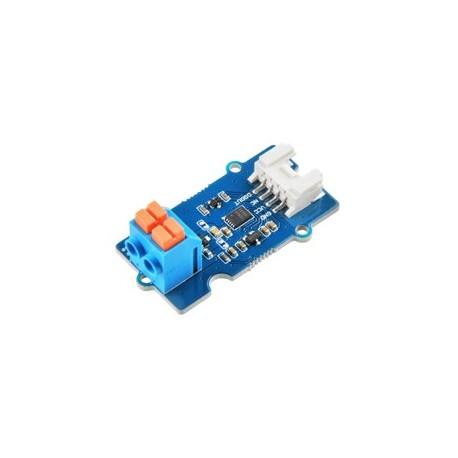 Module Grove 1 Wire amplificateur pour thermocouple