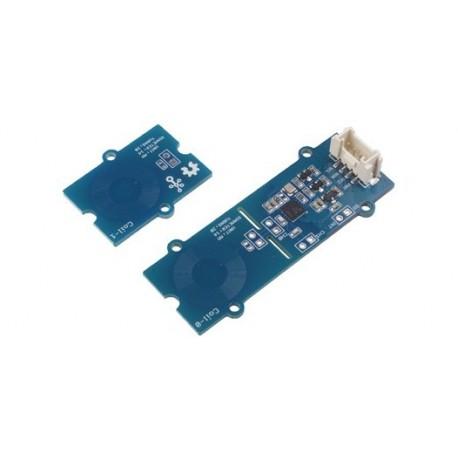 Module Grove capteur inductif à 2 canaux 101020599