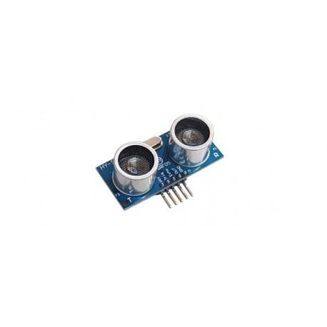 Module télémètre ultrasons HC-SR05 pour arduino