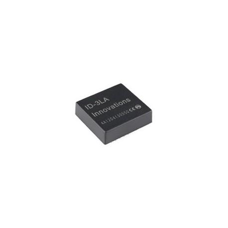 """Module""""OEM"""" RFID ID-3LA pour lecture tag 125 KHz Unique®"""