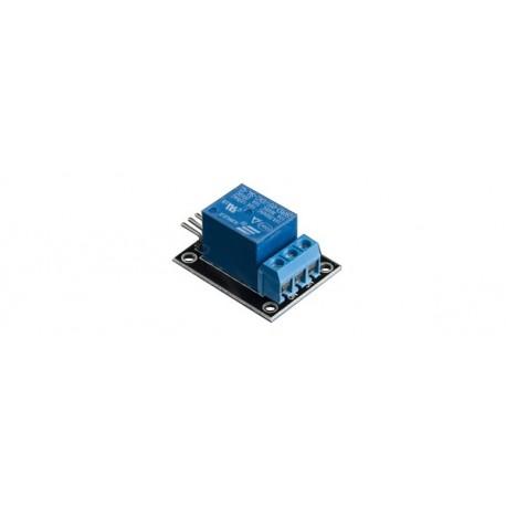 Module relais 5V pour Arduino