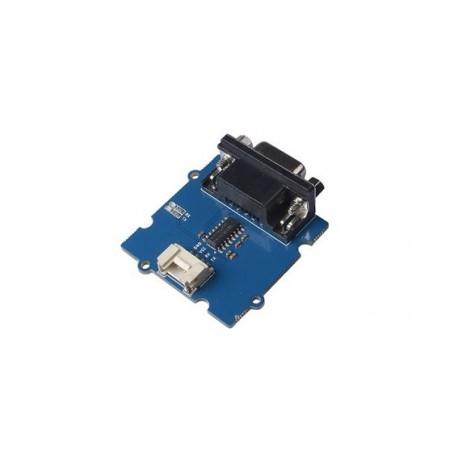 Module Grove RS232 103020192