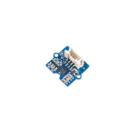 Module Grove Boussole 3 axes 101020034 à sortie I2C pour arduino