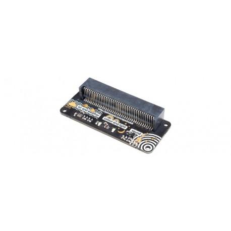 Module Pimoroni enviro:bit PIM355 pour micro:bit