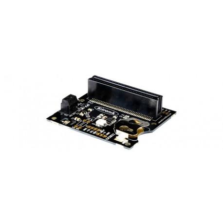 Module Kitronik Klimate 5636 pour micro:bit