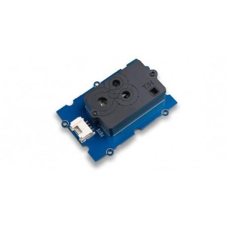 Capteur Grove CO2 température et humidité 101020634 pour arduino