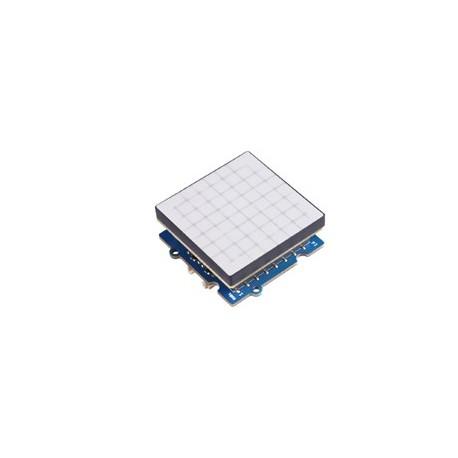 Module Grove Matrice à leds RVB 105020073 I2C pour arduino