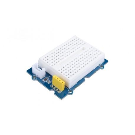Module Grove Breadboard 103020232