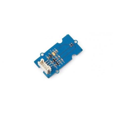Capteur Grove température infrarouge digital