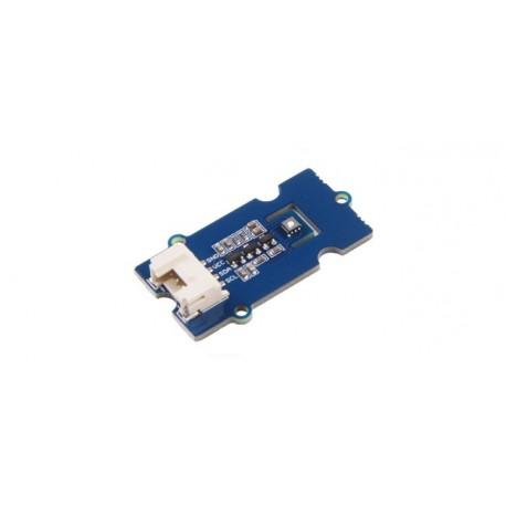 Module Grove 101020512 capteur de gaz VOC et eCO2