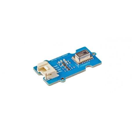 Capteur de zone thermique par infrarouge Grove 101020557 pour Arduino