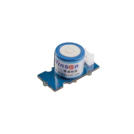 Grove capteur de gaz Oxygène O2 101020002 pour Arduino
