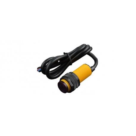 Capteur de proximité infrarouge SEN0019
