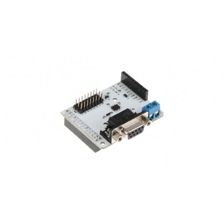 Module JOY-it RB-RS485 pour Raspberry Pi