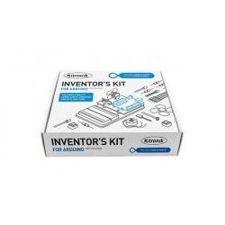 Inventor's kit Kitronik pour Arduino