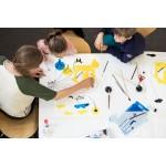 Workshop autour du starter-kit Touch Board