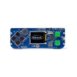 Gamepad ARCADE Kitronik 5311 pour MakeCode Arcade