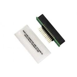 Platine Kitronik breakout breadboard 5664 pour carte micro:bit