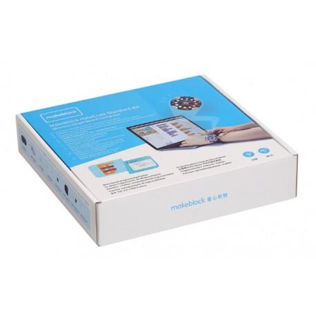 makeblock HaloCode standard kit P1030065