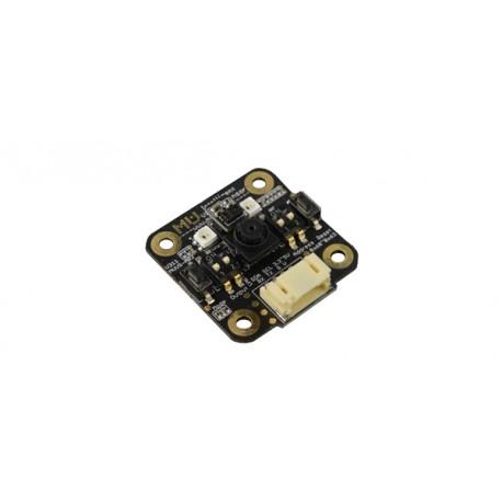 Caméra de reconnaissance de forme MU Vision Sensor SEN0314