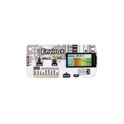 Module capteur environnemental Pimoroni PIM458 Enviro+
