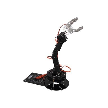 Bras robotique Joy-IT GRAB-IT