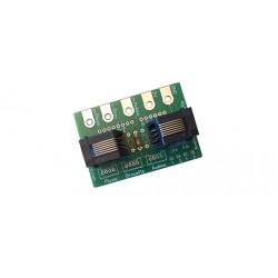 Interface Grove-Arduino-micro:bit pour capteur météo